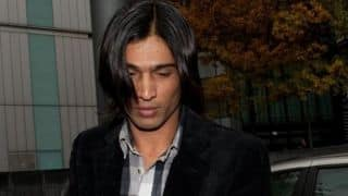 Ironic announcements: Mohammad Aamer and the Wisden awards
