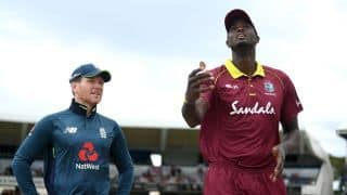 3rd ODI: West Indies seek consistency, England target improvement