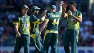 India vs Australia Live Streaming: 5th ODI