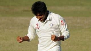 'जसप्रीत बुमराह, हार्दिक पांड्या का टीम में होना भारत की खुशकिस्मती'