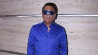 Sunil Gavaskar purchases 5,000 sq-ft villa in Goa