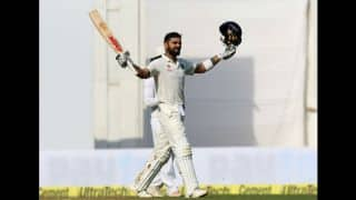 Records galore for Virat Kohli & other stats highlights from Day 3 of IND-ENG 4th Test
