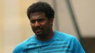 Muttiah Muralitharan to mentor TNPL team