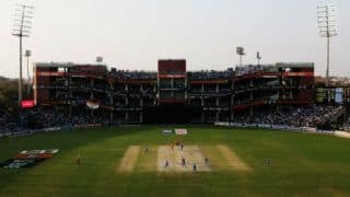 Plea in High Court for putting on hold DDCA elections