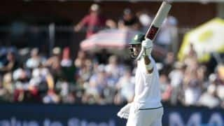 India vs South Africa, 2nd Test: Proteas openers defy Indians to reach 78 for 0 at lunch