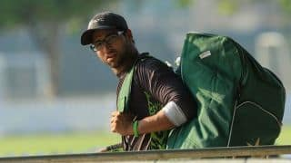 VIDEO: India dangerous even without Virat Kohli, says Imam-ul-Haq