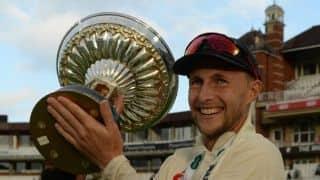 Hope James Anderson continues to lead attack, terrorise batsmen: Joe Root