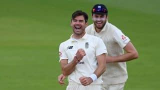 England vs Pakistan 2020, 3rd Test, Southampton, Highlights: James Anderson Reaches Landmark, ENG Seal Series