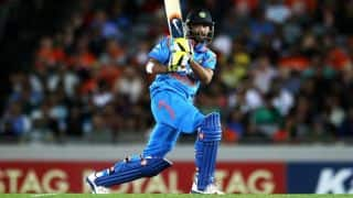 Ravindra Jadeja's brilliant knock against New Zealand brings out interesting Twitter reactions