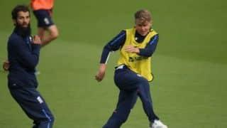 पूर्व अंग्रेज कप्तान बोले- मिडल ऑर्डर ने दिलाई इंग्लैंड को सीरीज में जीत