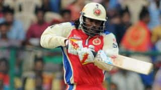 Royal Challengers Bangalore, Mumbai Indians look to bounce back in IPL 2015
