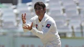 Ajmal key for Pakistan, say Australian team