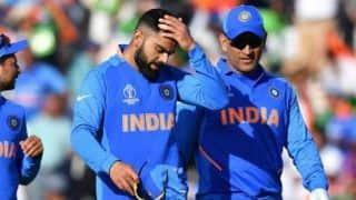IND vs SL: Sri Lanka spinner Dhananjaya De Silva confident of beating India in Last match
