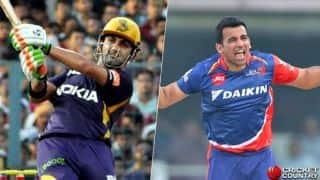 30 गेंदों में तय हुई दिल्ली डेयरडेविल्स की हार ?