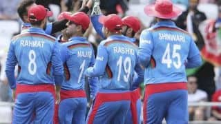 FYB vs MWK Dream11 Team Prediction: Captain, Fantasy Tips For Today's Afghan One-Day Cup 2020 Match