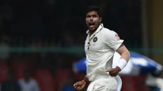 India vs New Zealand, 3rd Test: Virat Kohli and co. sniff whitewash