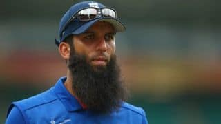 England vs Sri Lanka: Moeen Ali frustrated with constant change in batting order during Test series