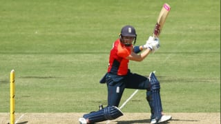 Australia Women vs England Women, 2nd Match: Heather Knight's smashing batting help england win super over
