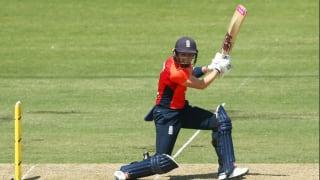 एक हफ्ते में तीसरी बार हुआ सुपर ओवर, इस बार इंग्लैंड ने ऑस्ट्रेलिया को दी मात