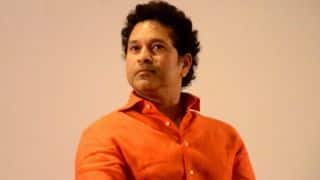 BCCI CEO, legal team to be present if Sachin Tendulkar, VVS Laxman are called for hearing