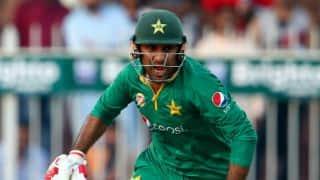 Live Cricket Score, PSL 2017, Quetta Gladiators vs Lahore Qalandars: Gladiators win by 5 wickets