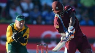 South Africa vs West Indies, Free Live Streaming Online 5th ODI at Centurion