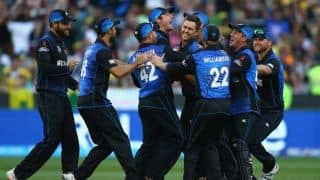 New Zealand in 2015: A glorious year speckled by stinging heartbreaks