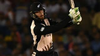 Martin Guptill: West Indies T20 World Cup 2016 triumph will impact CPL 2016
