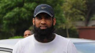 Even Pakistan had chance to win Test series in Australia: Mohammad Yousuf