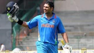 साल 2019 के बाद युवराज सिंह क्रिकेट से रिटायरमेंट लेने पर करेंगे विचार