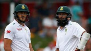 South Africa vs Sri Lanka, 3rd Test, Day 2 preview and predictions: Hashim Amla-inspired hosts should look bat out the visitors