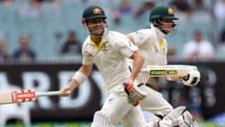 Cricket Australia to consider ACA's demand to lift bans on Smith, Warner and Bancroft