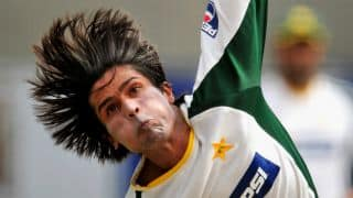 Misbah-ul-Haq: Mohammad Aamer can be the best