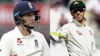 Ashes 2019: I don't get sometimes why Joe Root is under so much scrutiny: Tim Paine