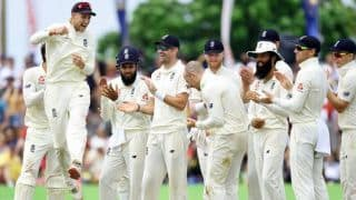 Sri Lanka vs England, 2nd Test: Attack the bowlers, Joe Root urges batsmen