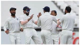 मैच प्रिव्यू- सेंचुरियन टेस्ट में पलटवार करना होगा टीम इंडिया का लक्ष्य