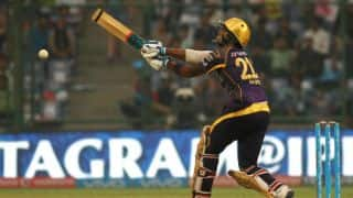 Suryakumar Yadav: Kolkata Knight Riders will go all out to win 3rd IPL title