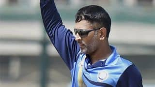 MS Dhoni: Individual preferences should not be criticised