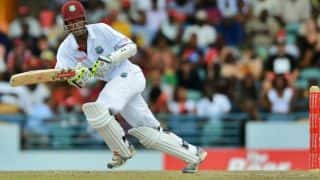 PAK vs WI, 2nd Test, Day 4 preview: WI hope for a gritty performance with the bat