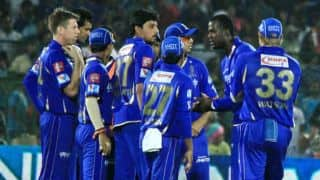Rajasthan Royals moves to High Court for speedy trial by forex tribunal