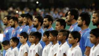 BCCI should give at least Rs. 5 crores for Pulwama martyrs' families: CK Khanna
