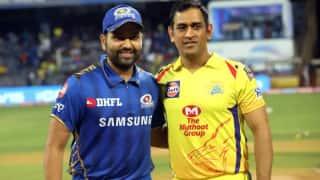 Dream11 Prediction: मुंबई-चेन्नई मुकाबले में ये होंगे सर्वश्रेष्ठ 11 खिलाड़ी