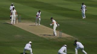 Michael Clarke backs struggling Shaun Marsh for Test revival