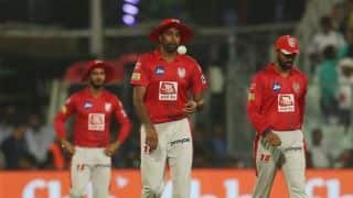 Indian T20 League: Punjab look for home comforts against Mumbai after controversial start