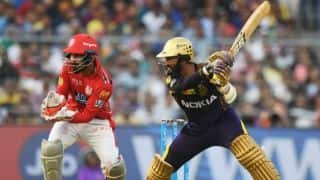 IPL 2018, KXIP vs KKR, Match 44 at Indore: Preview, Predictions and Likely XIs