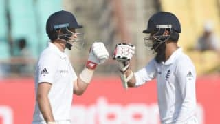 India vs England, 1st Test, Day 2 Preview: Challenging times ahead for hosts as visitors lead charge