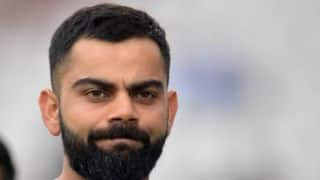 India vs New Zealand, 2nd Test: Long off season is not benificial for us, says Virat Kohli