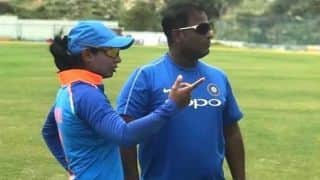 Mithali Raj-Ramesh Powar row: If Ravi Shastri makes someone sit out, will you remove him, asks Madan Lal