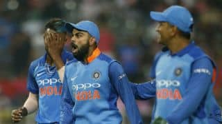 India will be highly competitive in World Cup 2019, says Kepler Wessels