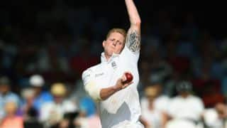 India vs England, 2nd Test at Lord's: Ben Stokes wants to emulate James Anderson